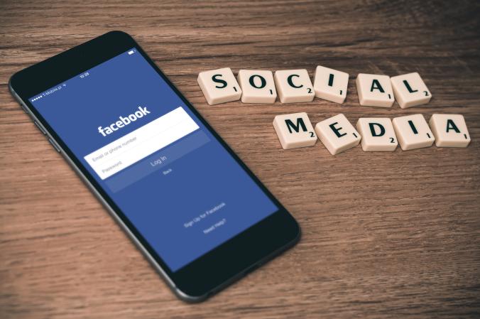 Perspective: How Many Social Media Tools Do You Really Need?